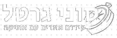לוגו סוני גרטל קידום אתרים