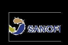 סאנופי ישראל