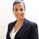 עורכת דין נועה טלבי - משרד עורכות דין טלבי גולדרט - קרדיט צילום סוזי לוינסון
